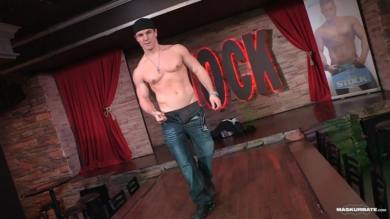 Maskurbate-male-stripper-Ricky-Montreal-Stock-bar-stage-stripping-hardcore-sex-smooth-fitness-body-huge-uncut-cock-jerkoff-004-gay-porn-video-porno-nude-movies-pics-porn-star-sex-photo