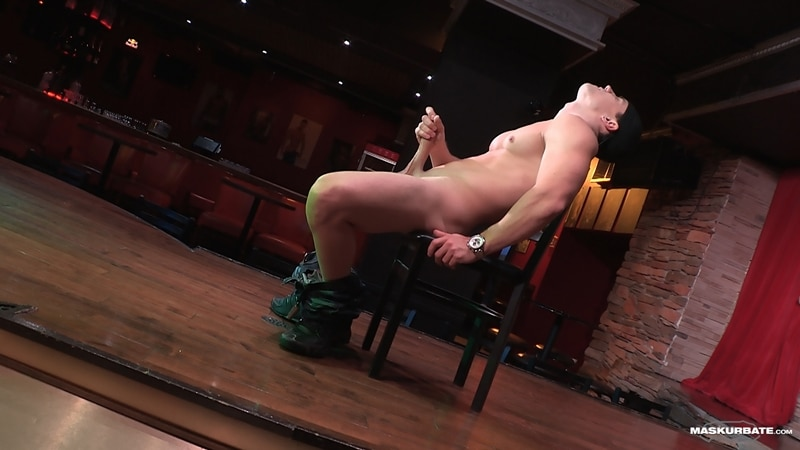 Maskurbate-male-stripper-Ricky-Montreal-Stock-bar-stage-stripping-hardcore-sex-smooth-fitness-body-huge-uncut-cock-jerkoff-010-gay-porn-video-porno-nude-movies-pics-porn-star-sex-photo