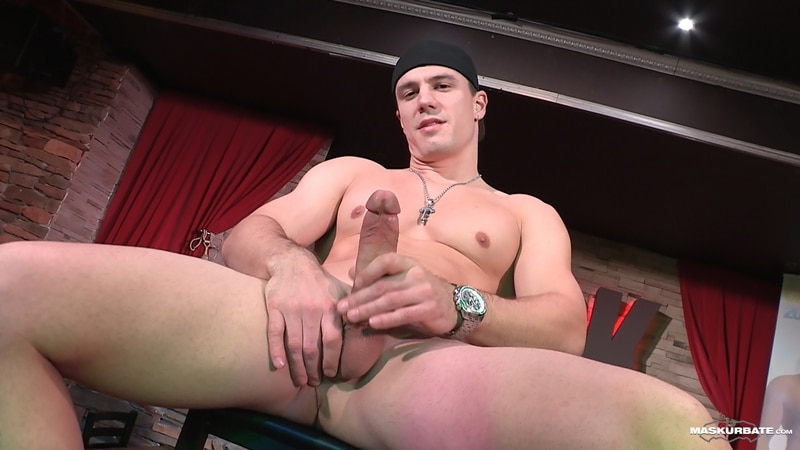 Maskurbate-male-stripper-Ricky-Montreal-Stock-bar-stage-stripping-hardcore-sex-smooth-fitness-body-huge-uncut-cock-jerkoff-011-gay-porn-video-porno-nude-movies-pics-porn-star-sex-photo
