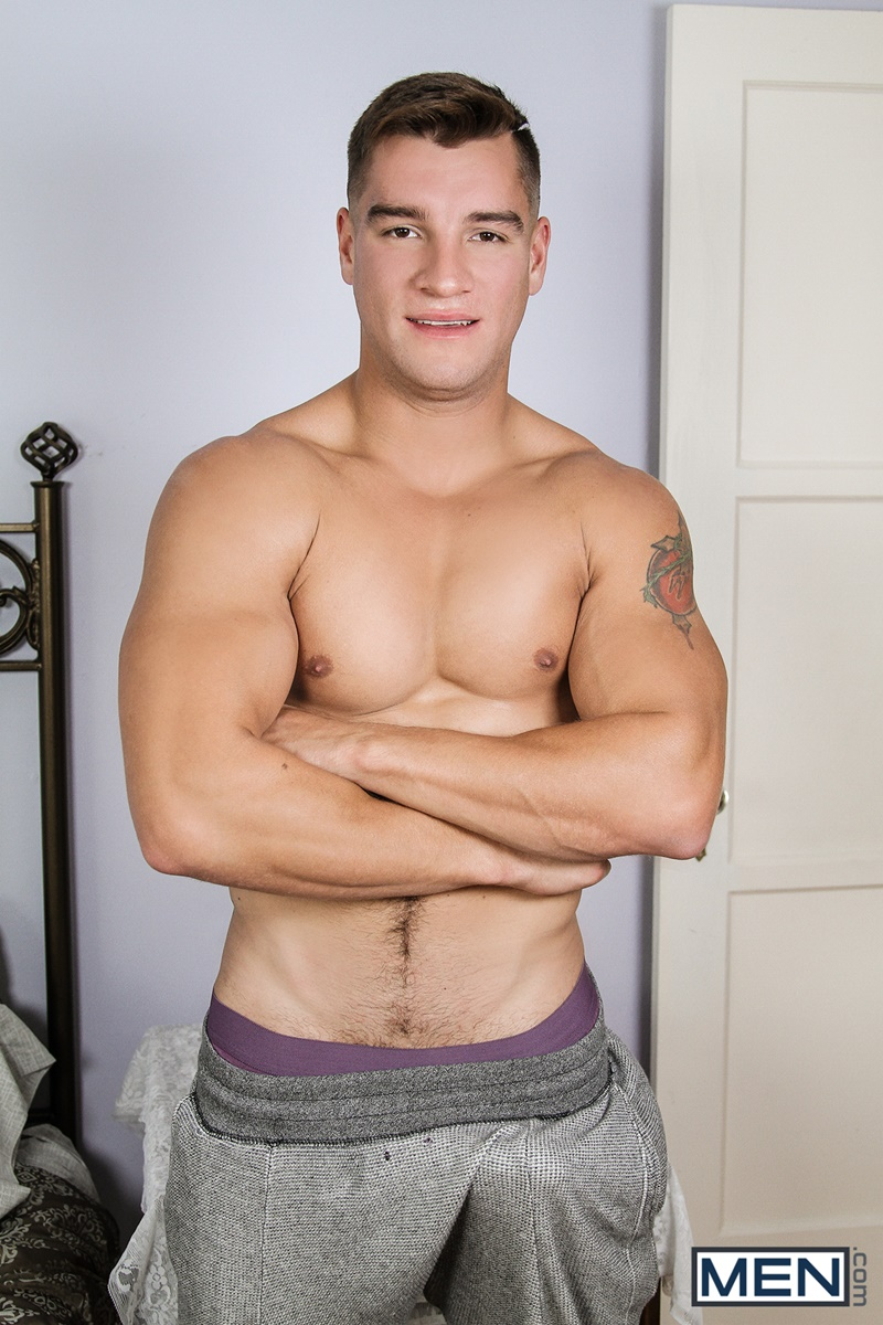 men-sexy-young-nude-dudes-jordan-boss-rocke-rathburne-hardcore-ass-fucking-muscle-men-anal-rimming-cocksucking-big-thick-dicks-003-gay-porn-sex-gallery-pics-video-photo