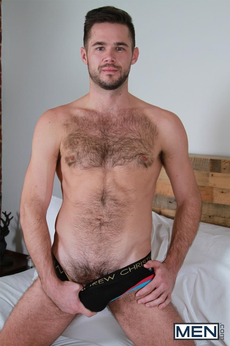 Men-com-hot-gay-porn-star-Jarec-Wentworth-ass-fucking-Mike-De-Marko-cute-butt-big-fat-cock-rimming-cocksucking-cumshot-013-tube-video-gay-porn-gallery-sexpics-photo