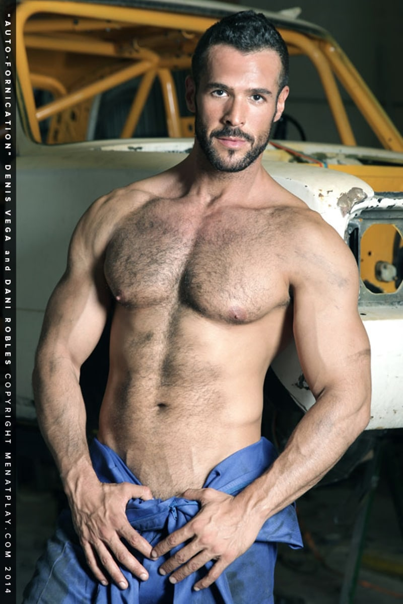 MenatPlay-Denis-Vega-Dani-Robles-Latin-tanned-bronzed-beauties-Autofornication-men-at-play-menatplay.com-men-at-play-videos-man-at-play-003-tube-download-torrent-gallery-sexpics-photo