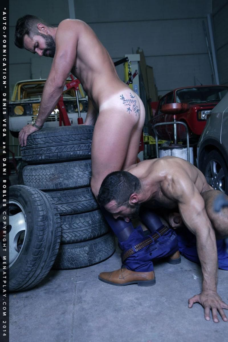 MenatPlay-Denis-Vega-Dani-Robles-Latin-tanned-bronzed-beauties-Autofornication-men-at-play-menatplay.com-men-at-play-videos-man-at-play-013-tube-download-torrent-gallery-sexpics-photo