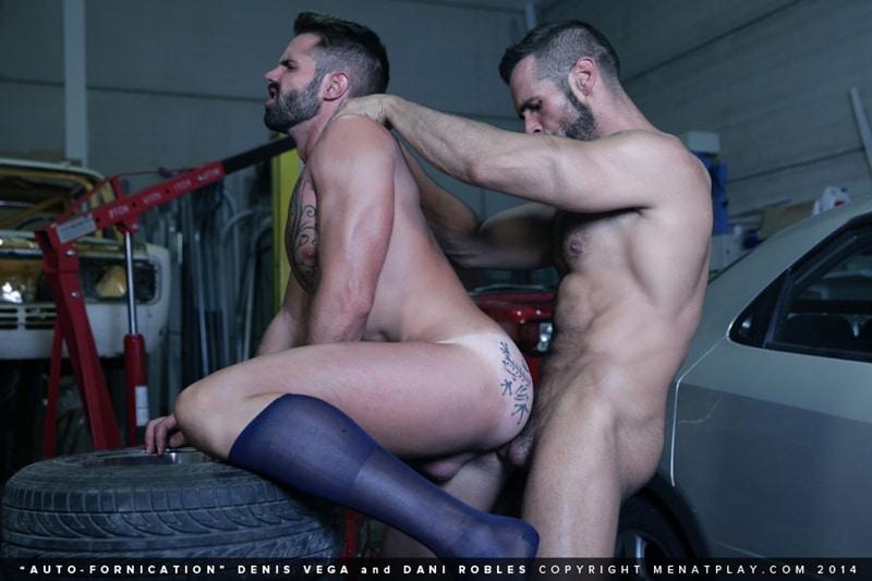 MenatPlay-Denis-Vega-Dani-Robles-Latin-tanned-bronzed-beauties-Autofornication-men-at-play-menatplay.com-men-at-play-videos-man-at-play-014-tube-download-torrent-gallery-sexpics-photo