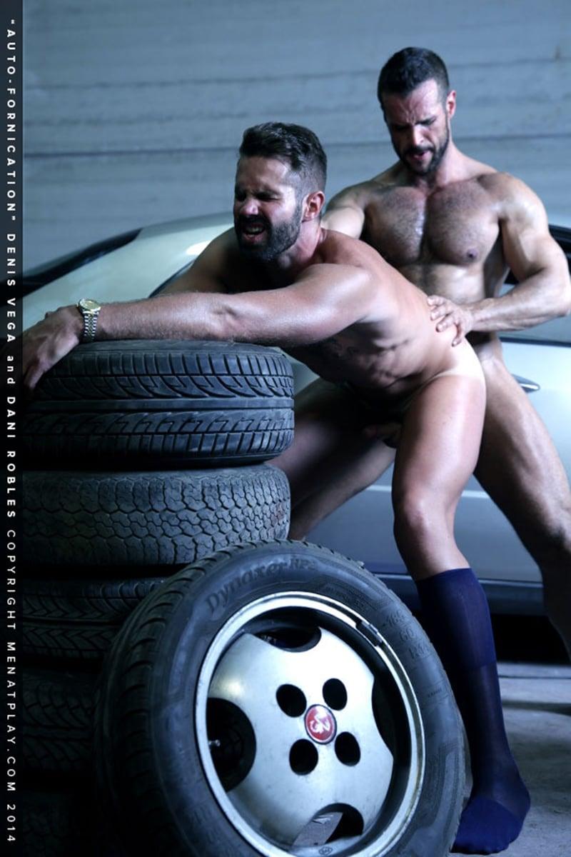 MenatPlay-Denis-Vega-Dani-Robles-Latin-tanned-bronzed-beauties-Autofornication-men-at-play-menatplay.com-men-at-play-videos-man-at-play-017-tube-download-torrent-gallery-sexpics-photo