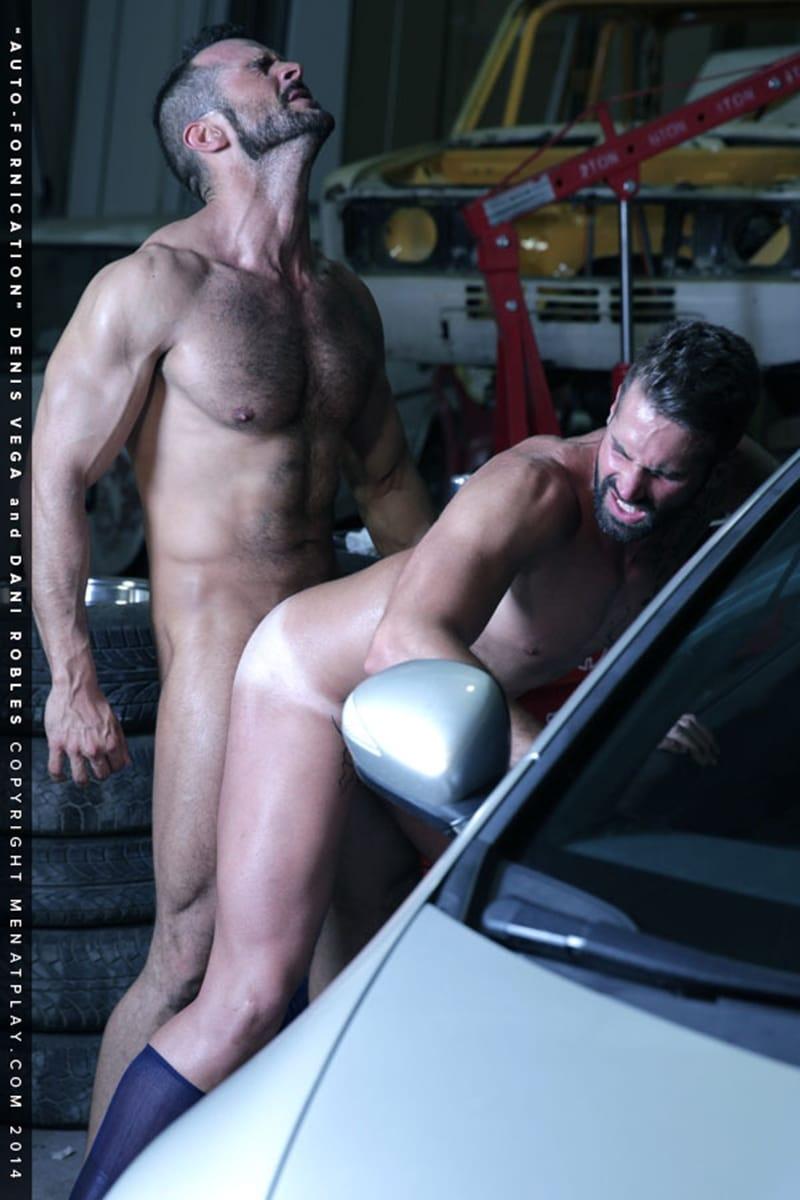 MenatPlay-Denis-Vega-Dani-Robles-Latin-tanned-bronzed-beauties-Autofornication-men-at-play-menatplay.com-men-at-play-videos-man-at-play-018-tube-download-torrent-gallery-sexpics-photo