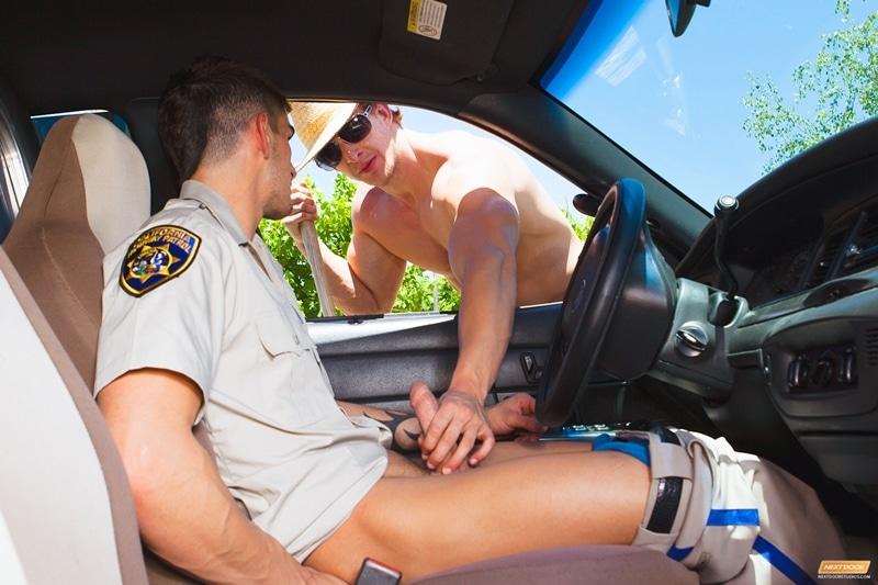 NextDoorWorld-Tyler-Torro-Cameron-Foster-boner-bulging-erection-sucking-deep-asshole-huge-cock-pounding-boy-004-tube-download-torrent-gallery-sexpics-photo