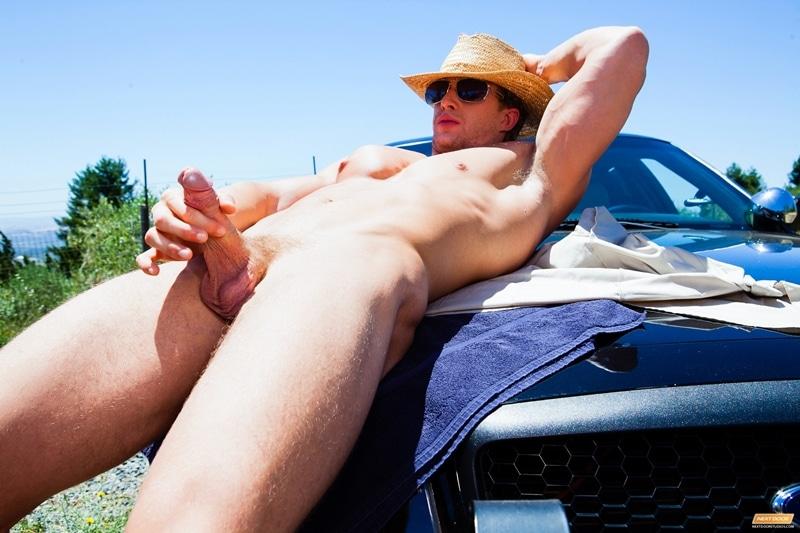 NextDoorWorld-Tyler-Torro-Cameron-Foster-boner-bulging-erection-sucking-deep-asshole-huge-cock-pounding-boy-009-tube-download-torrent-gallery-sexpics-photo