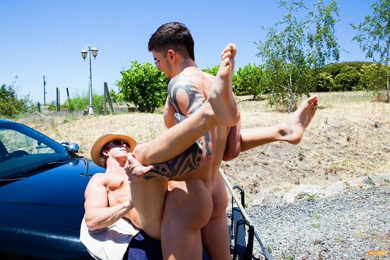 NextDoorWorld-Tyler-Torro-Cameron-Foster-boner-bulging-erection-sucking-deep-asshole-huge-cock-pounding-boy-014-tube-download-torrent-gallery-sexpics-photo