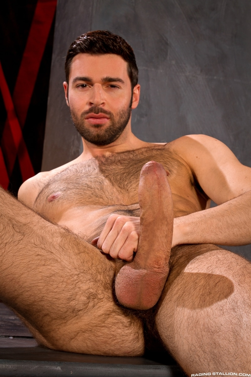 RagingStallion-Sebastian-Kross-hot-smooth-ass-fucking-Dario-Beck-crotch-bulge-inked-pecs-muscle-hunk-strokes-big-cock-hairy-abs-002-gay-porn-video-porno-nude-movies-pics-porn-star-sex-photo