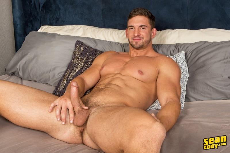 seancody-sean-cody-muscle-bottom-joey-bareback-fucked-tight-raw-asshole-nixon-all-american-nude-dudes-fucking-big-raw-cock-003-gay-porn-sex-gallery-pics-video-photo