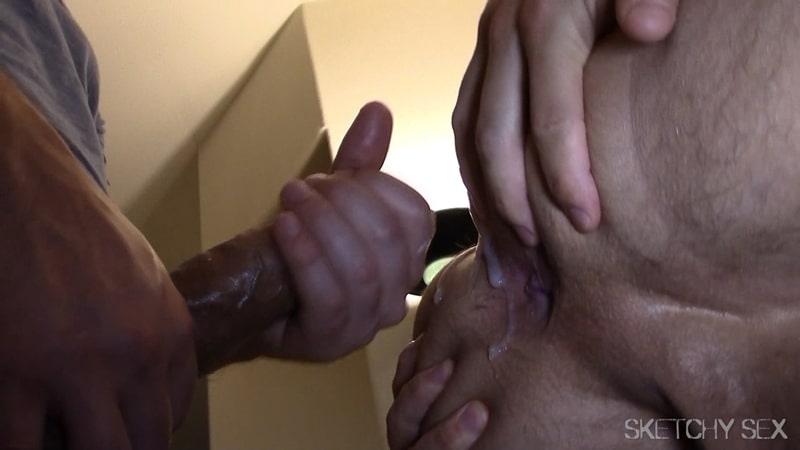 SketchySex-sucking-dick-facial-swallowed-cum-jizz-dump-big-dick-loads-cumming-guys-hairy-chest-punks-005-tube-video-gay-porn-gallery-sexpics-photo