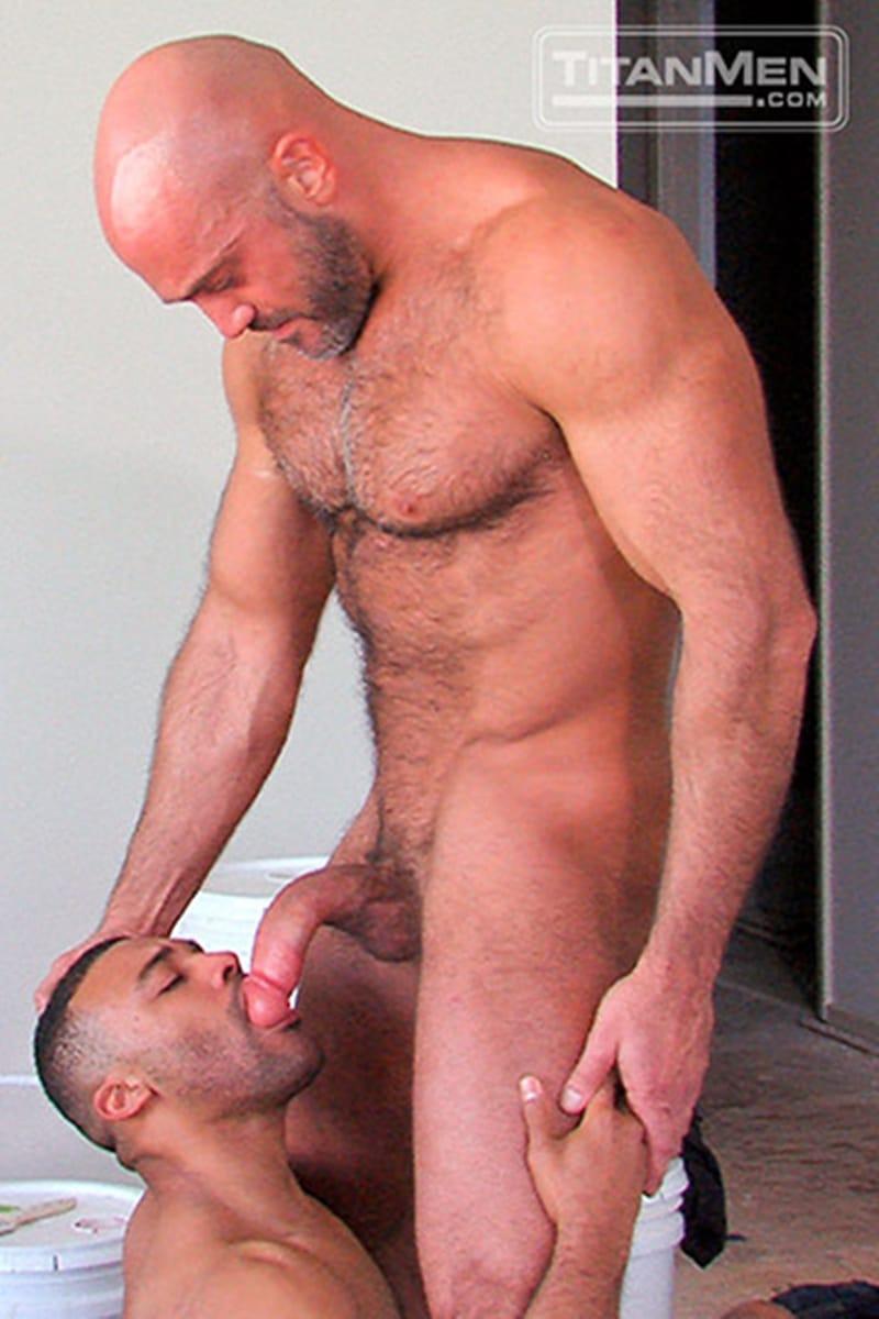 TitanMen-Jesse-Jackman-Jay-Bentley-big-cock-sucking-pubes-cocksucker-smooth-ass-bottom-fucked-top-pecs-hairy-chest-006-tube-download-torrent-gallery-sexpics-photo