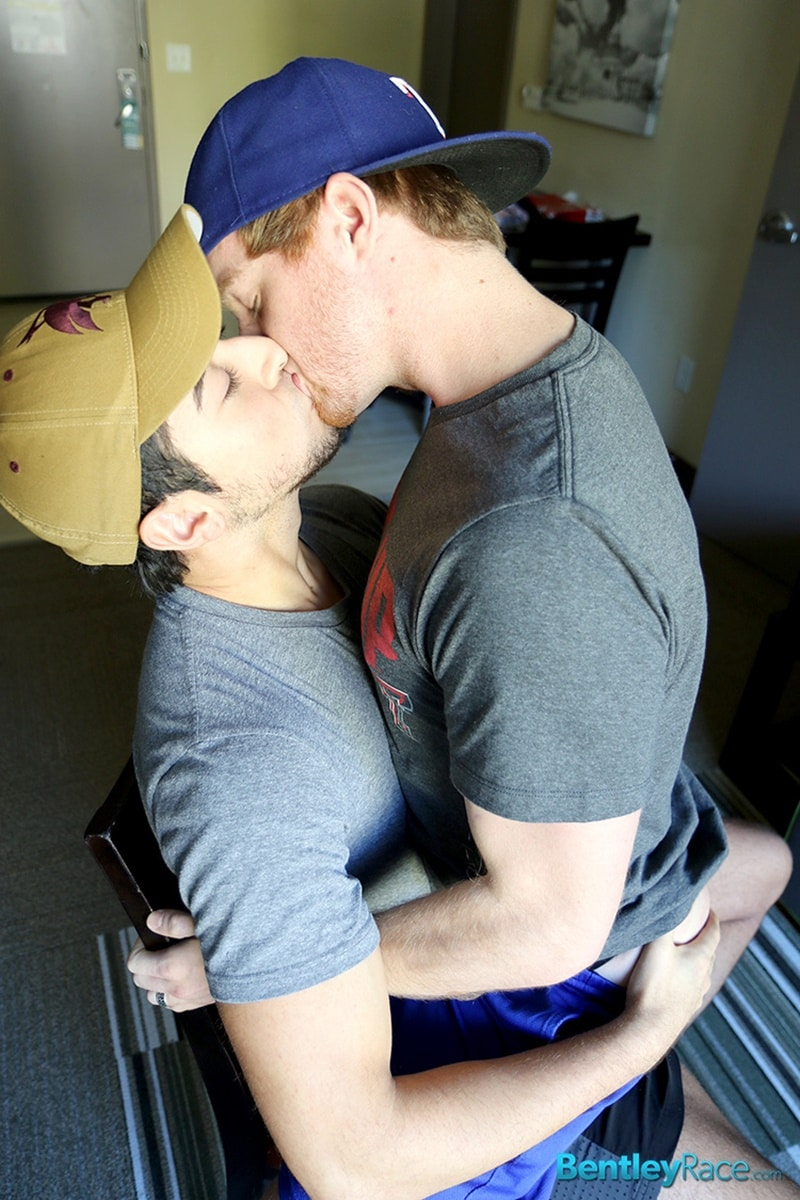 BentleyRace-naked-Texan-stud-Chris-Finch-fucks-ginger-red-headed-young-hunk-Brian-York-raw-anal-ass-fucking-huge-cumshot-021-gay-porn-sex-gallery-pics-video-photo