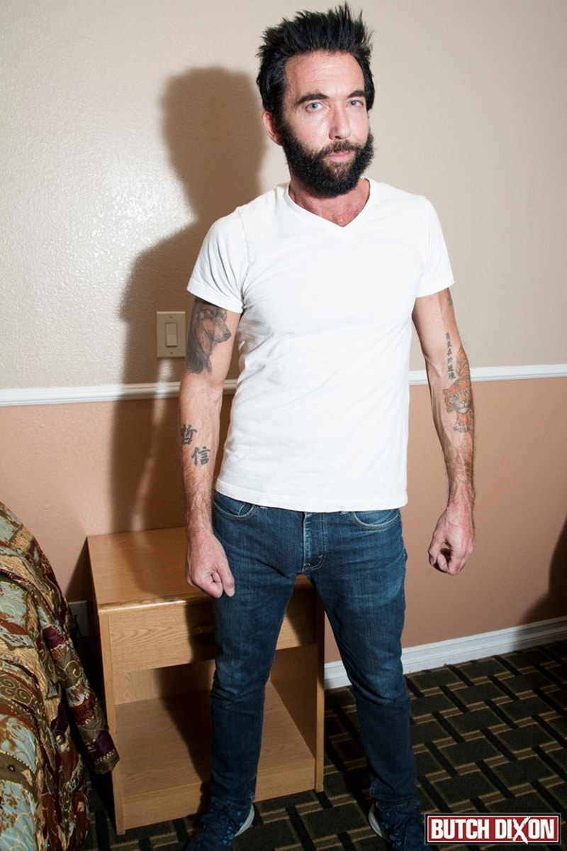 ButchDixon-pubic-hair-American-manhood-sweaty-hairy-hole-Tom-Nero-stroking-fat-member-man-cream-spunk-mess-002-tube-video-gay-porn-gallery-sexpics-photo