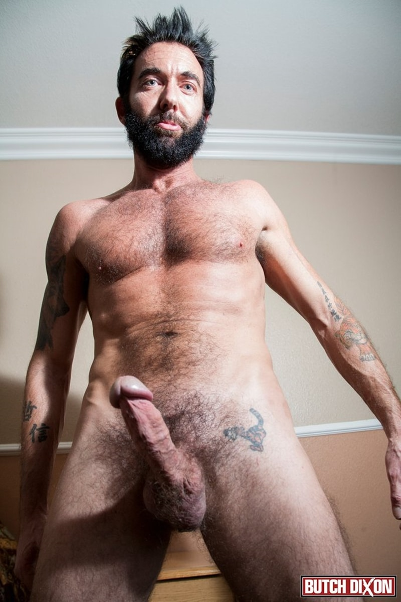 ButchDixon-pubic-hair-American-manhood-sweaty-hairy-hole-Tom-Nero-stroking-fat-member-man-cream-spunk-mess-007-tube-video-gay-porn-gallery-sexpics-photo