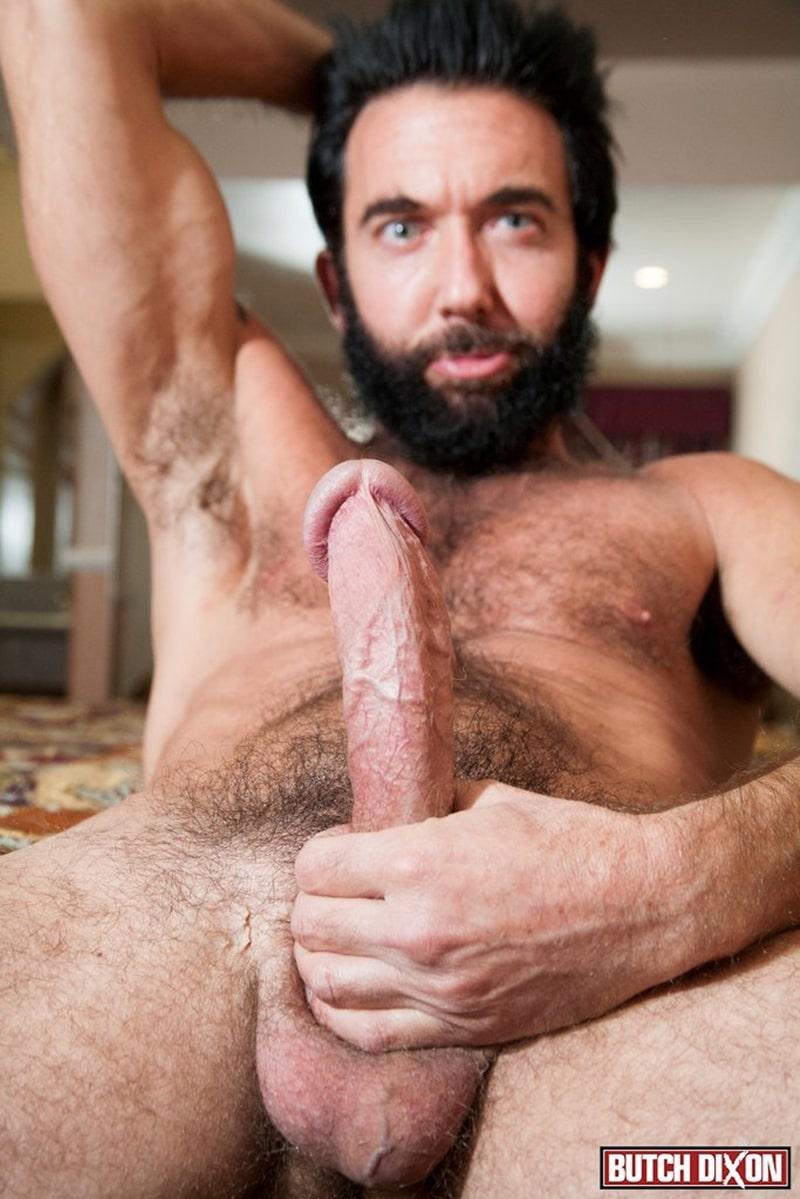 ButchDixon-pubic-hair-American-manhood-sweaty-hairy-hole-Tom-Nero-stroking-fat-member-man-cream-spunk-mess-010-tube-video-gay-porn-gallery-sexpics-photo