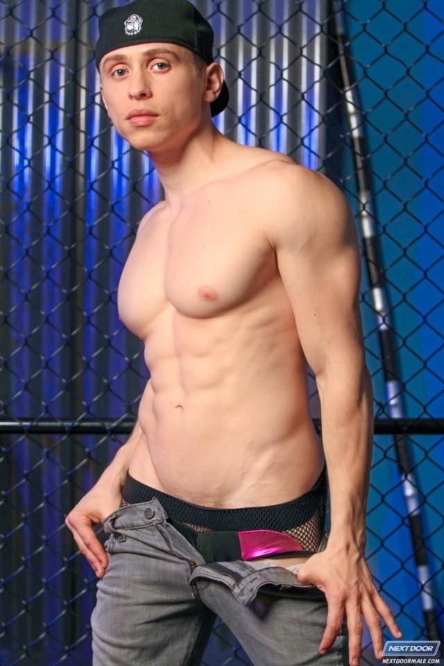 Dante-Martin-Next-Door-Male-gay-porn-stars-download-nude-young-men-video-huge-dick-big-uncut-cock-hung-stud-04-gallery-video-photo
