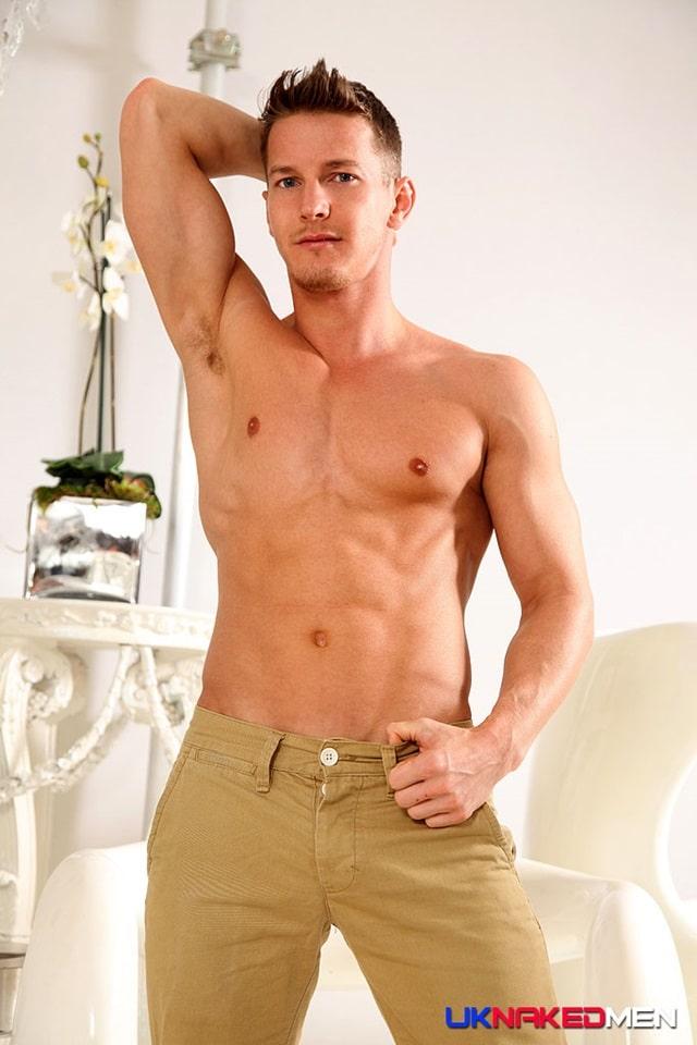 Darius-Ferdynand-and-Jonny-Kingdom-UKNakedMen-hairy-young-men-muscle-studs-British-gay-porn-English-Guys-Uncut-Cocks-002-gallery-video-photo