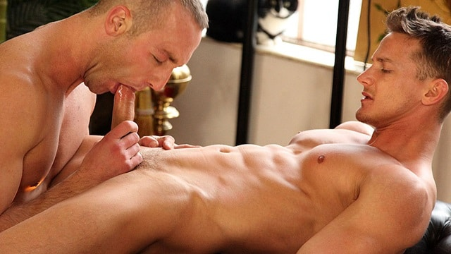 Darius-Ferdynand-and-Jonny-Kingdom-UKNakedMen-hairy-young-men-muscle-studs-British-gay-porn-English-Guys-Uncut-Cocks-012-gallery-video-photo