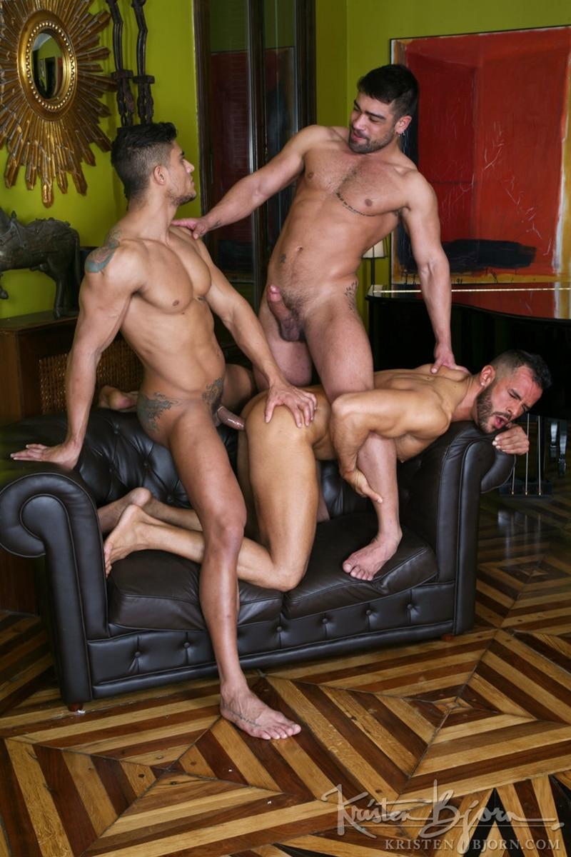 KristenBjorn-gay-porn-stars-Wagner-Vittoria-Diego-Lauzen-Denis-Vega-sucks-cock-hungry-hole-ass-thick-cum-load-015-tube-video-gay-porn-gallery-sexpics-photo