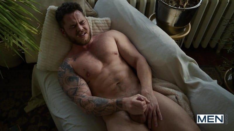 Men-Matthew-Camp-fucks-Enzo-stroke-deep-ass-002-Gay-Porn-Pics
