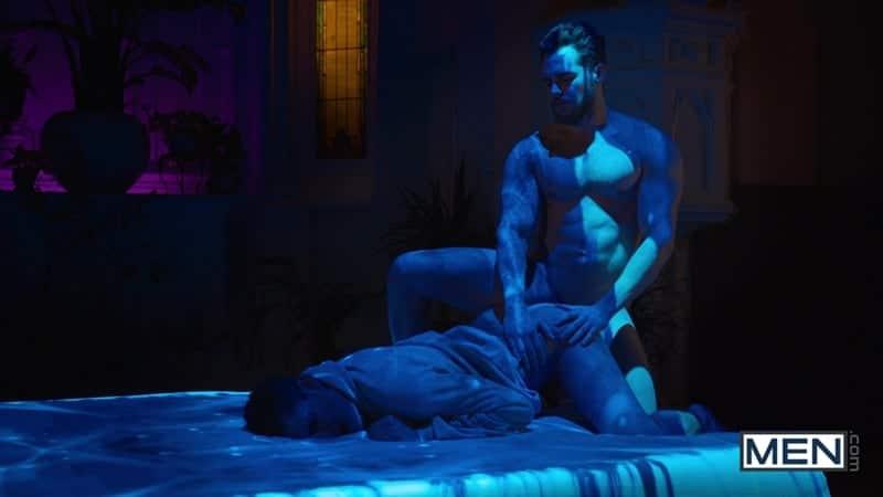 Men-Matthew-Camp-fucks-Enzo-stroke-deep-ass-016-Gay-Porn-Pics