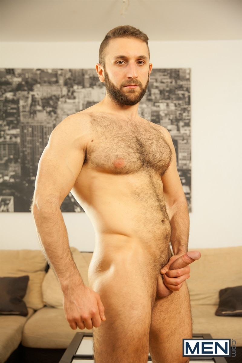 Men-com-Damien-Crosse-fucking-Jalil-Jafar-tongue-bubble-butt-ass-big-thick-dick-hot-cum-load-facial-rimming-cocksucking-006-gay-porn-video-porno-nude-movies-pics-porn-star-sex-photo