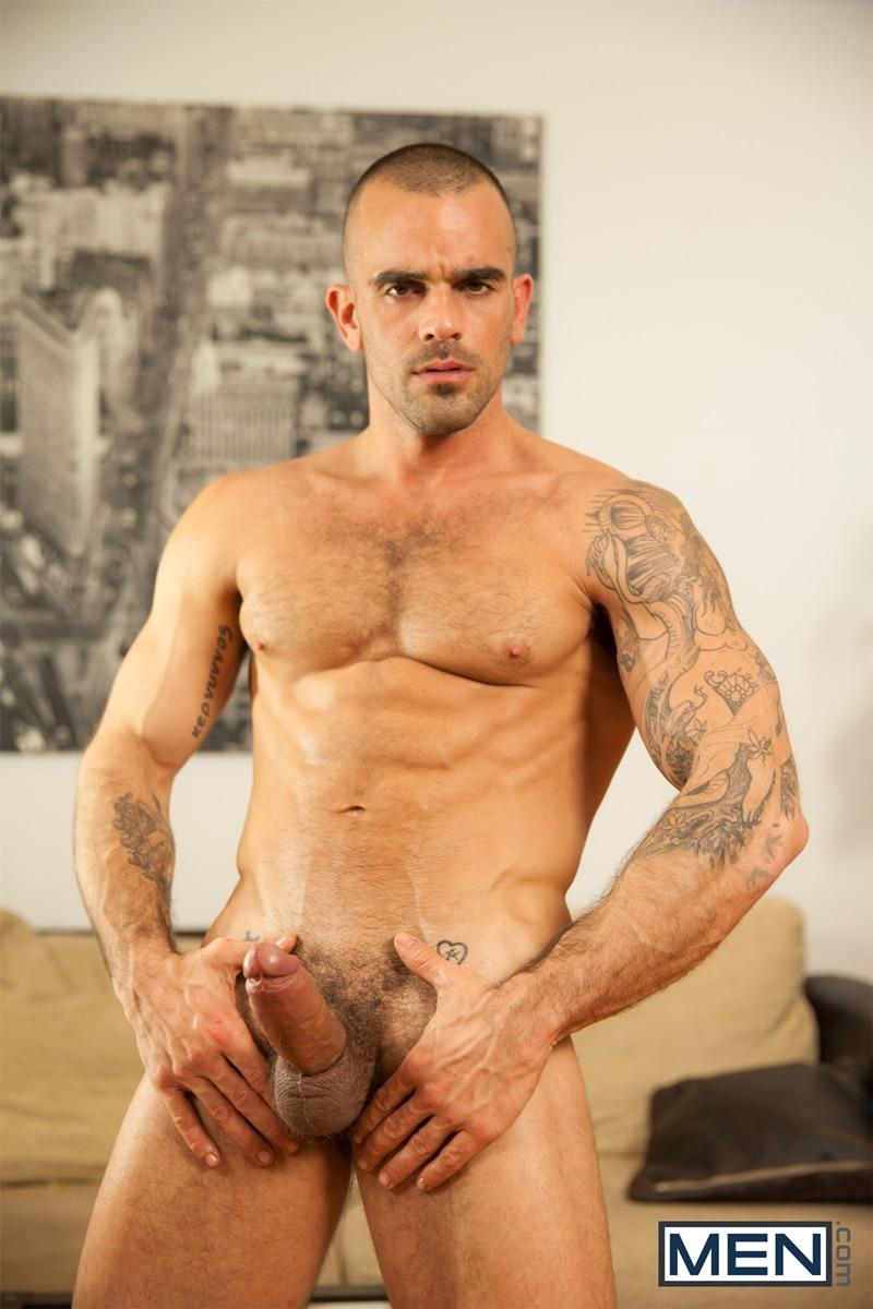 Men-com-Damien-Crosse-fucking-Jalil-Jafar-tongue-bubble-butt-ass-big-thick-dick-hot-cum-load-facial-rimming-cocksucking-007-gay-porn-video-porno-nude-movies-pics-porn-star-sex-photo