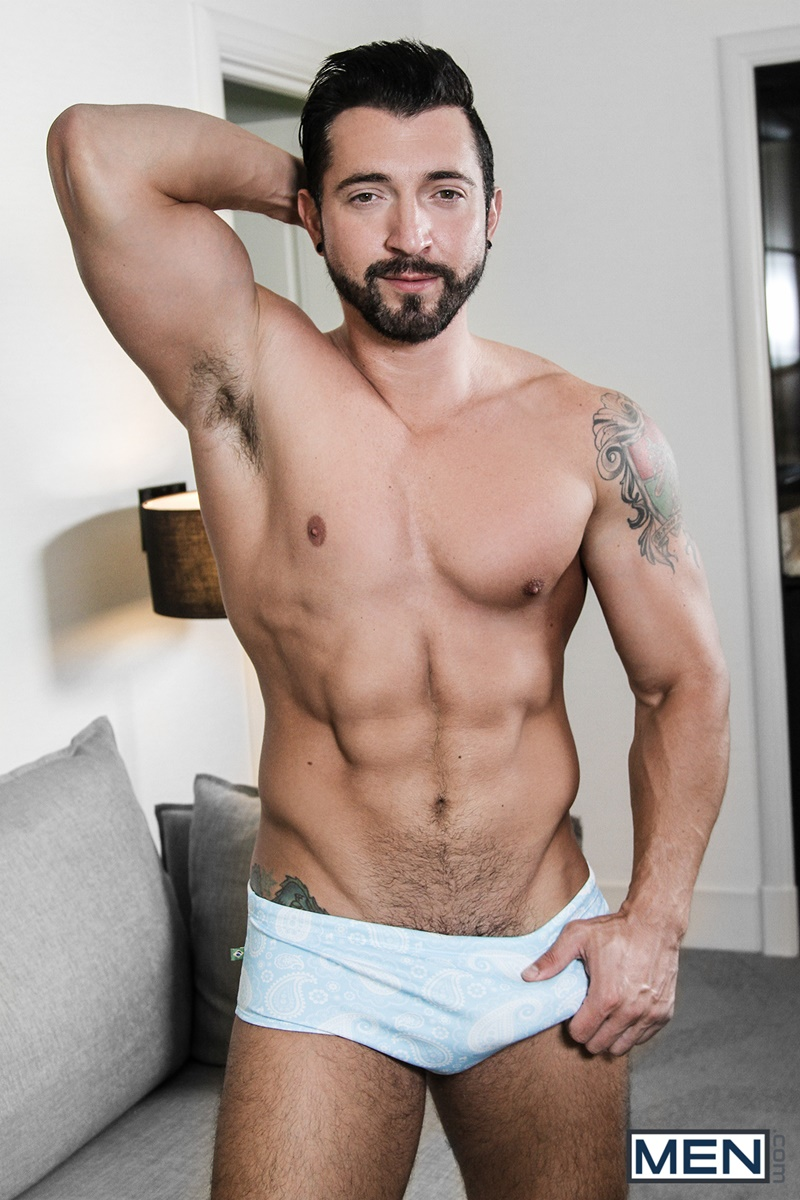 men-com-gay-gang-bang-naked-young-muscle-men-connor-maguire-jimmy-durano-jack-hunter-wesley-woods-ass-fucking-cocksucking-big-cock-suckers-006-gay-porn-sex-gallery-pics-video-photo