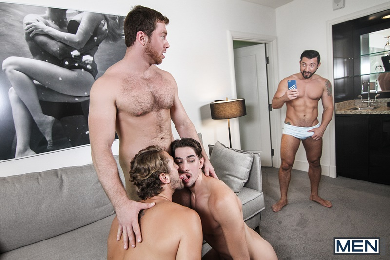 men-com-gay-gang-bang-naked-young-muscle-men-connor-maguire-jimmy-durano-jack-hunter-wesley-woods-ass-fucking-cocksucking-big-cock-suckers-011-gay-porn-sex-gallery-pics-video-photo