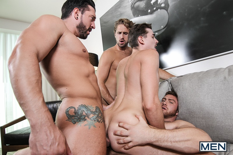 men-com-gay-gang-bang-naked-young-muscle-men-connor-maguire-jimmy-durano-jack-hunter-wesley-woods-ass-fucking-cocksucking-big-cock-suckers-014-gay-porn-sex-gallery-pics-video-photo