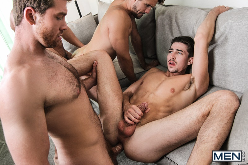 men-com-gay-gang-bang-naked-young-muscle-men-connor-maguire-jimmy-durano-jack-hunter-wesley-woods-ass-fucking-cocksucking-big-cock-suckers-021-gay-porn-sex-gallery-pics-video-photo