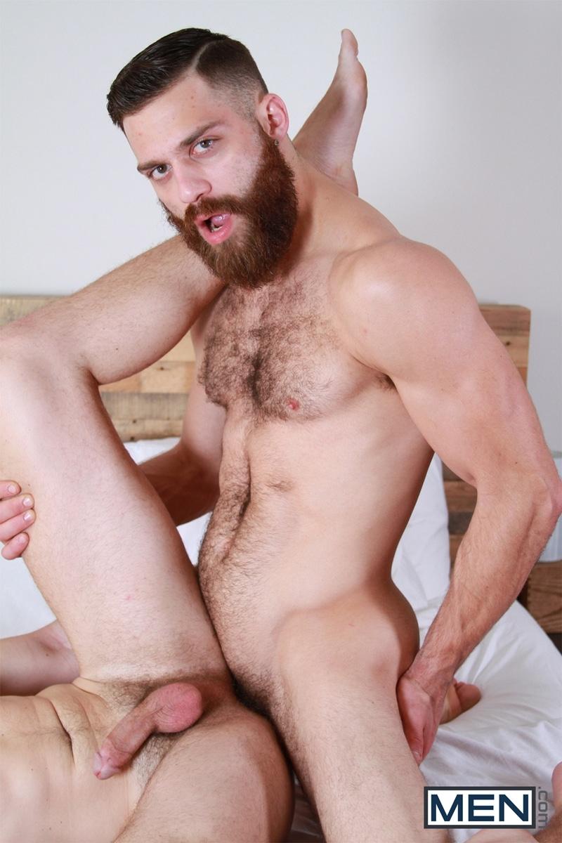 Men-com-gay-porn-stars-Tommy-Defendi-Brandon-Moore-swallows-massive-hard-thick-erect-dick-ass-fucking-cocksucking-butt-hole-rimming-014-gay-porn-video-porno-nude-movies-pics-porn-star-sex-photo