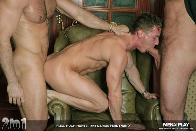 MenatPlay-Flex-Xtremmo-Darius-Ferdynand-dark-Hugh-Hunter-suck-big-muscle-dick-tag-fuck-ass-office-men-suits-suited-gay-sex-cum-014-gay-porn-video-porno-nude-movies-pics-porn-star-sex-photo