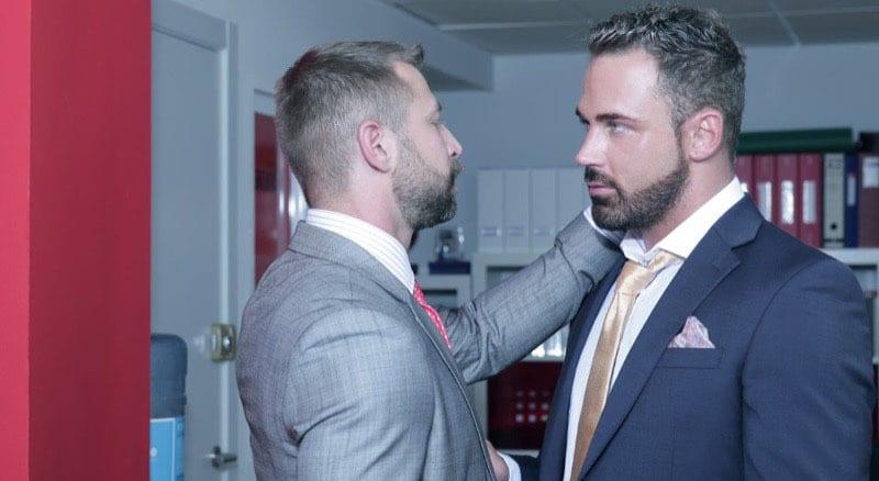 menatplay-sexy-naked-beard-men-suit-sex-muscle-hunks-brazen-bulrog-ass-fucks-logan-moore-hairy-dudes-big-thick-large-dicks-002-gay-porn-sex-gallery-pics-video-photo