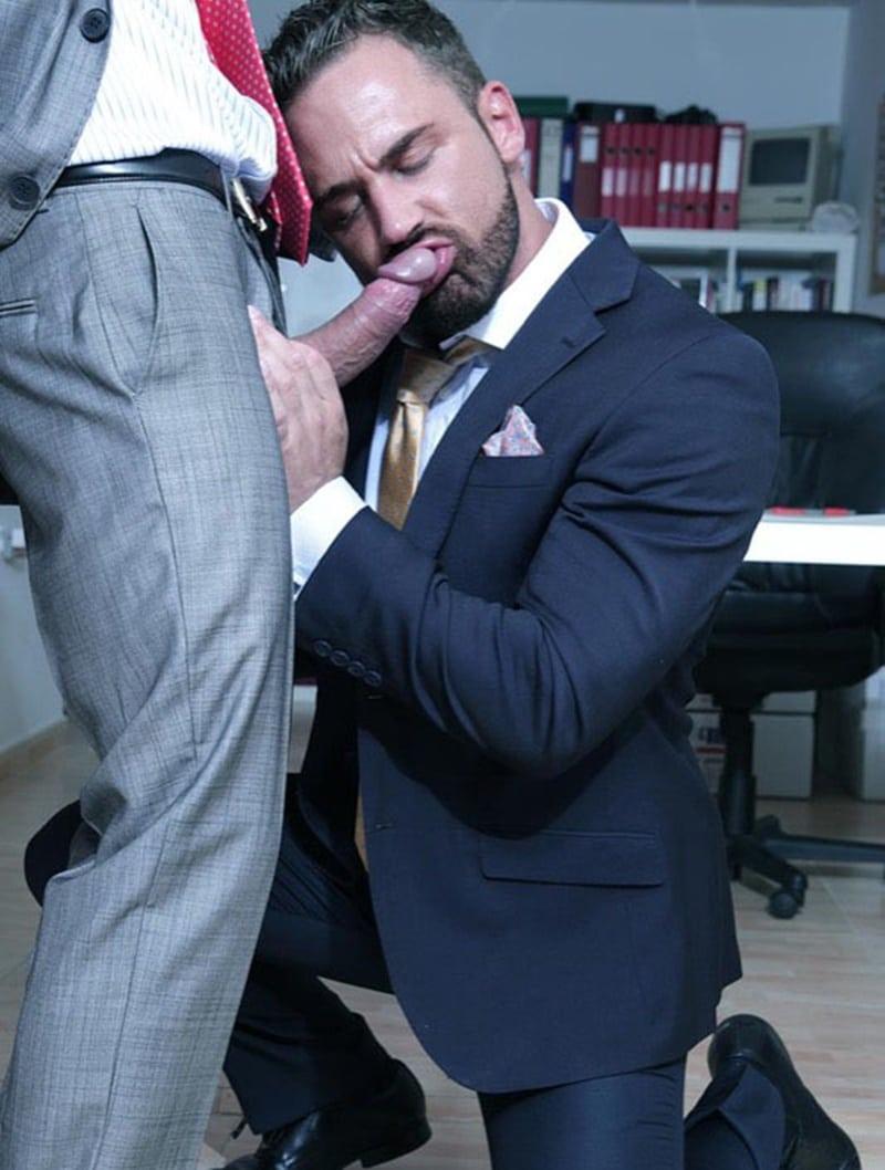 menatplay-sexy-naked-beard-men-suit-sex-muscle-hunks-brazen-bulrog-ass-fucks-logan-moore-hairy-dudes-big-thick-large-dicks-003-gay-porn-sex-gallery-pics-video-photo