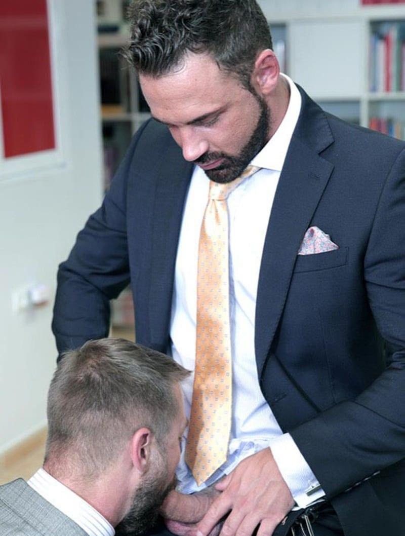 menatplay-sexy-naked-beard-men-suit-sex-muscle-hunks-brazen-bulrog-ass-fucks-logan-moore-hairy-dudes-big-thick-large-dicks-007-gay-porn-sex-gallery-pics-video-photo