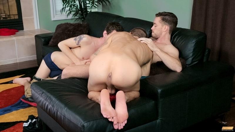 NextDoorTwink-threesome-Trent-Ferris-Sam-Truitt-Twunk-Lucas-Knight-sucks-firm-erection-boyfriend-ass-fucks-hot-gay-sex-008-tube-video-gay-porn-gallery-sexpics-photo