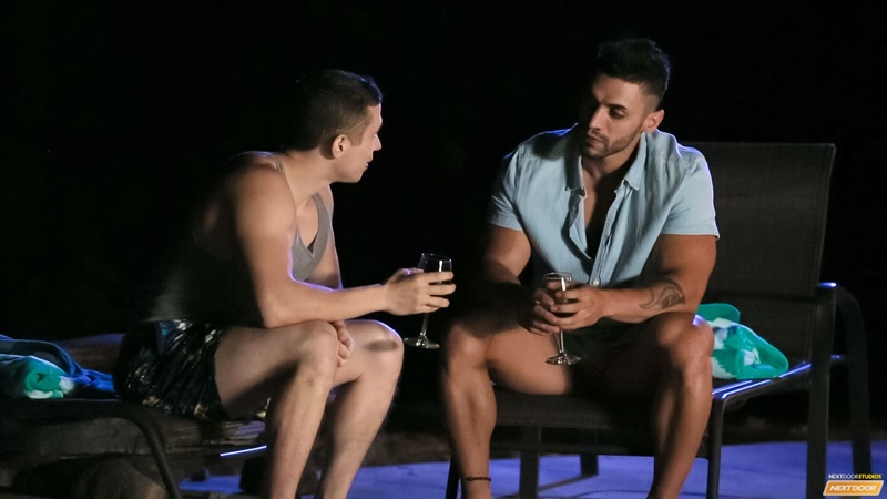 NextDoorWorld-naked-men-kissing-Arad-Dante-Martin-huge-erect-dick-cockhead-deep-throat-blowjob-suck-balls-bubble-butt-fucking-ass-rimming-02-gay-porn-star-sex-video-gallery-photo