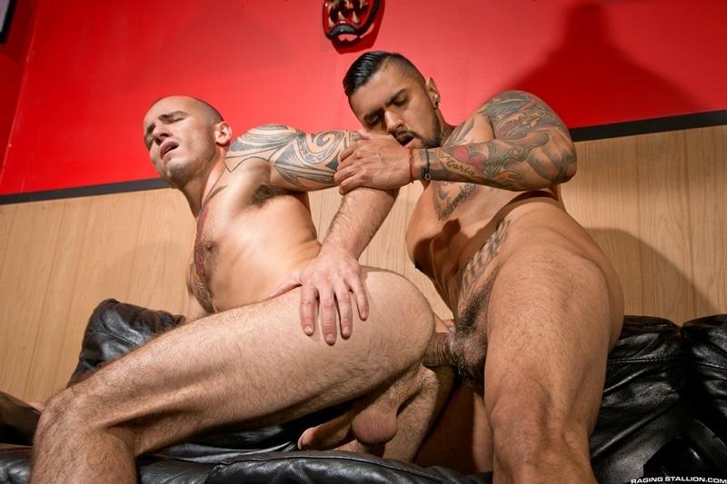 RagingStallion-Boomer-Banks-Cam-Christou-tattoo-muscled-torsos-blowjob-asshole-erection-abs-monster-big-dick-014-tube-download-torrent-gallery-sexpics-photo