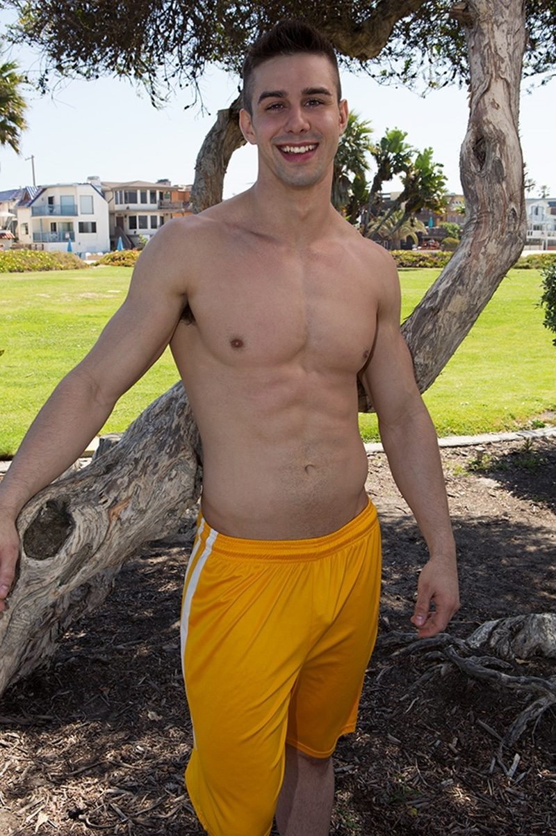 SeanCody-Cute-muscle-boy-Liam-smooth-ripped-muscular-body-hard-ripped-abs-shorts-small-thick-cock-Jerking-hairy-muscled-ass-cheeks-003-tube-download-torrent-gallery-photo