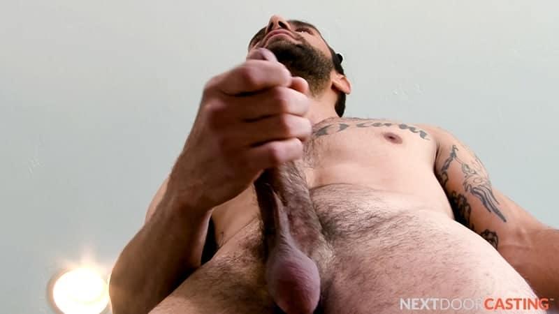 Sexy-straight-young-dude-Brian-Adams-jerks-fat-cock-stroking-load-hot-boy-cum-NextDoorStudios-005-Gay-Porn-Pics