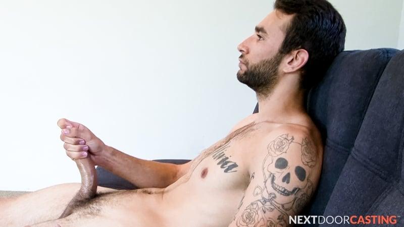 Sexy-straight-young-dude-Brian-Adams-jerks-fat-cock-stroking-load-hot-boy-cum-NextDoorStudios-010-Gay-Porn-Pics