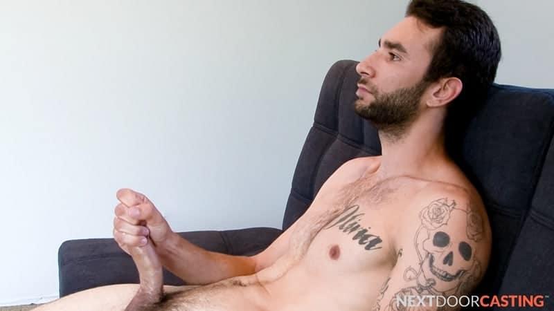 Sexy-straight-young-dude-Brian-Adams-jerks-fat-cock-stroking-load-hot-boy-cum-NextDoorStudios-013-Gay-Porn-Pics