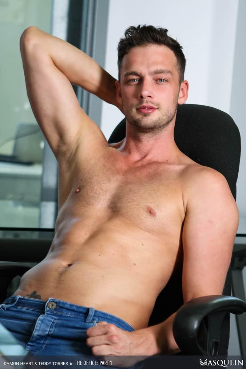 Sexy-young-hunks-Damon-Heart-Teddy-Torres-office-sex-show-boss-Manuel-Skye-masqulin-006-Gay-Porn-Pics