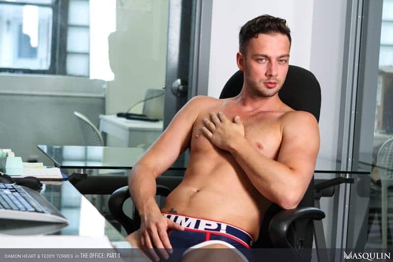 Sexy-young-hunks-Damon-Heart-Teddy-Torres-office-sex-show-boss-Manuel-Skye-masqulin-007-Gay-Porn-Pics