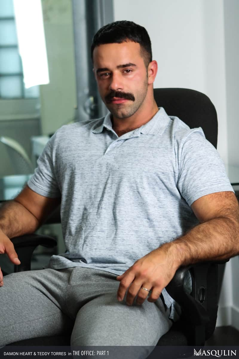 Sexy-young-hunks-Damon-Heart-Teddy-Torres-office-sex-show-boss-Manuel-Skye-masqulin-009-Gay-Porn-Pics