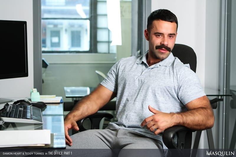 Sexy-young-hunks-Damon-Heart-Teddy-Torres-office-sex-show-boss-Manuel-Skye-masqulin-010-Gay-Porn-Pics
