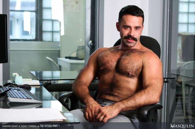 Sexy-young-hunks-Damon-Heart-Teddy-Torres-office-sex-show-boss-Manuel-Skye-masqulin-011-Gay-Porn-Pics
